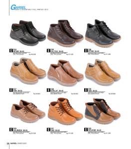Garsel Shoes Cibaduyut Shoes Com